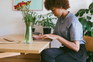 SociaLiga Work From Home Tips