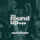 UCL draws, Barca's mediocrity, EPL and the promise of youth - The Round Up - Ep.2